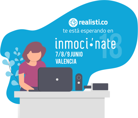 ic_inmocionate (1)